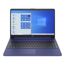 HP 15s-eq1056ns